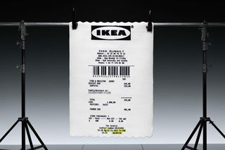 ikea x off white release date prices. Black Bedroom Furniture Sets. Home Design Ideas