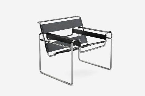 best bauhaus design pieces 001 MoMA Design Store taschen