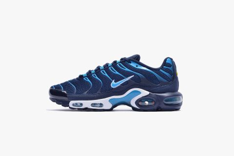 nike air max plus txt