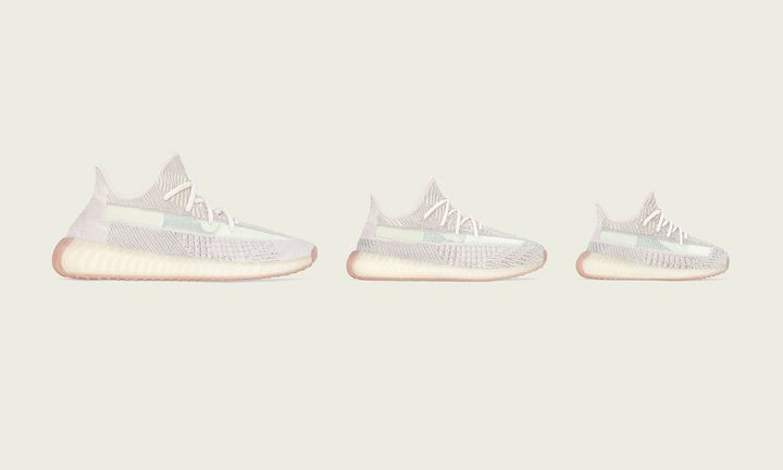 yeezy citrin feat StockX adidas Originals YEEZY 350 V2 adidas Originals YEEZY Boost 350 V2