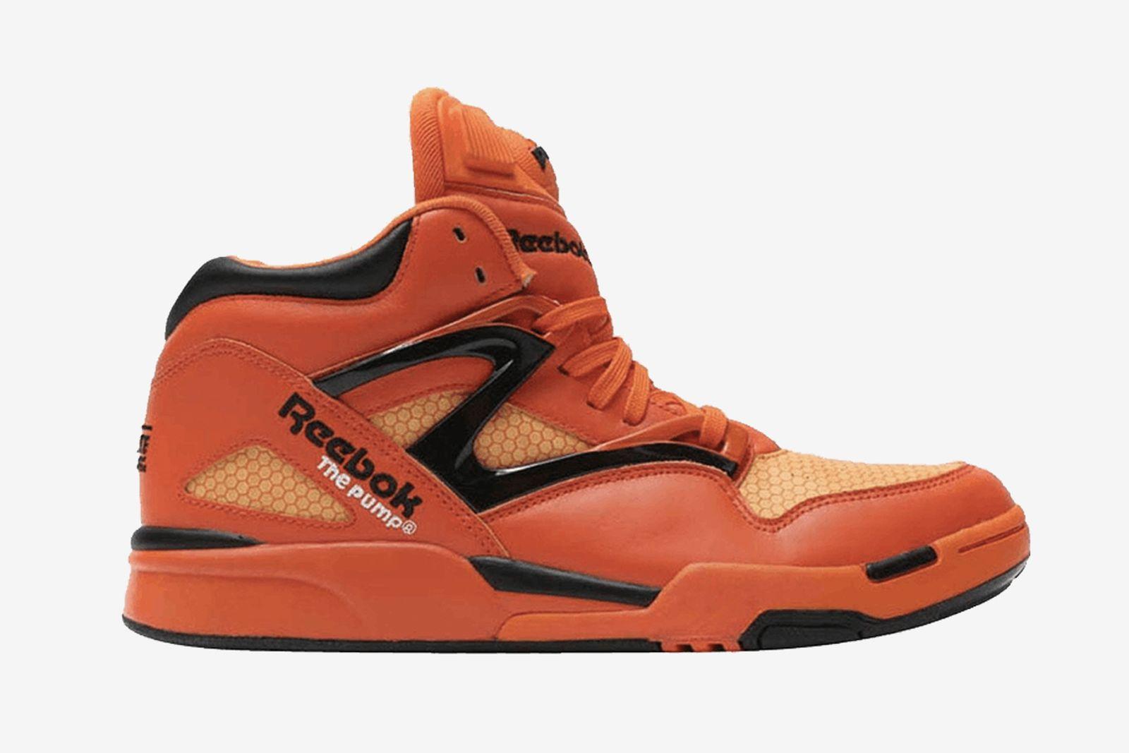 best-halloween-sneakers-07