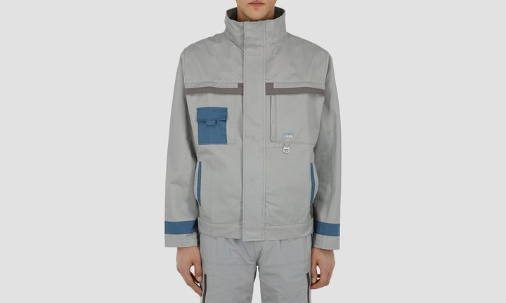 best techwear fw19 feat 1017 ALYX 9SM Heron Preston a cold wall