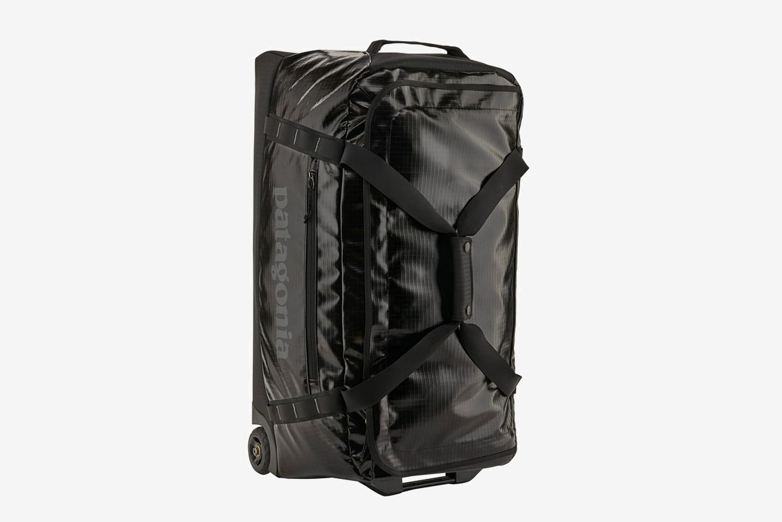 patagonia recycled bags 2