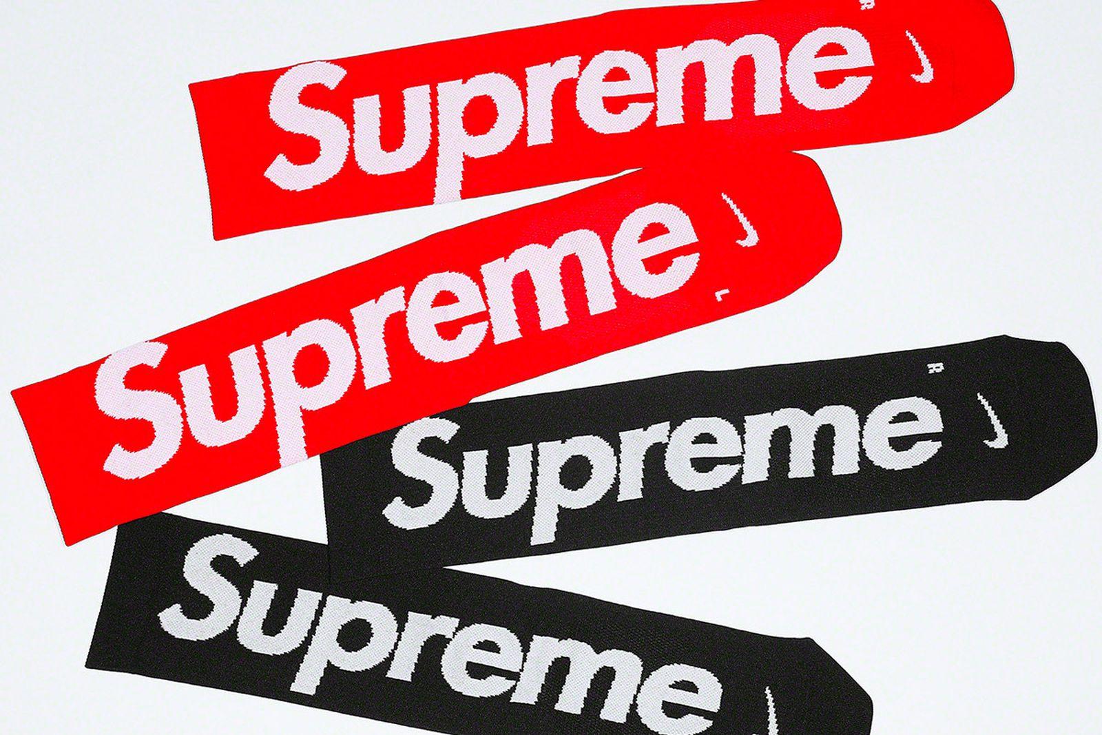supreme-air-max-011