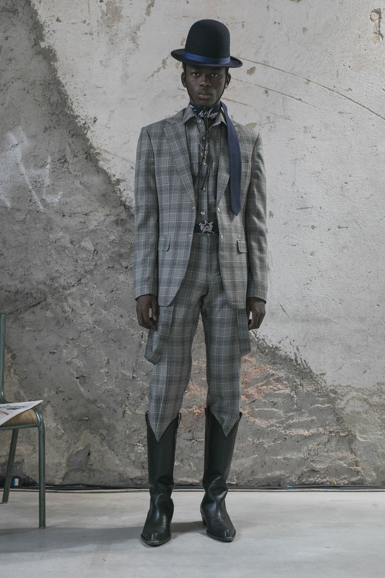 thebe-magugus-menswear-debut-at-pitti-is-everything-we-hoped-it-would-be-3