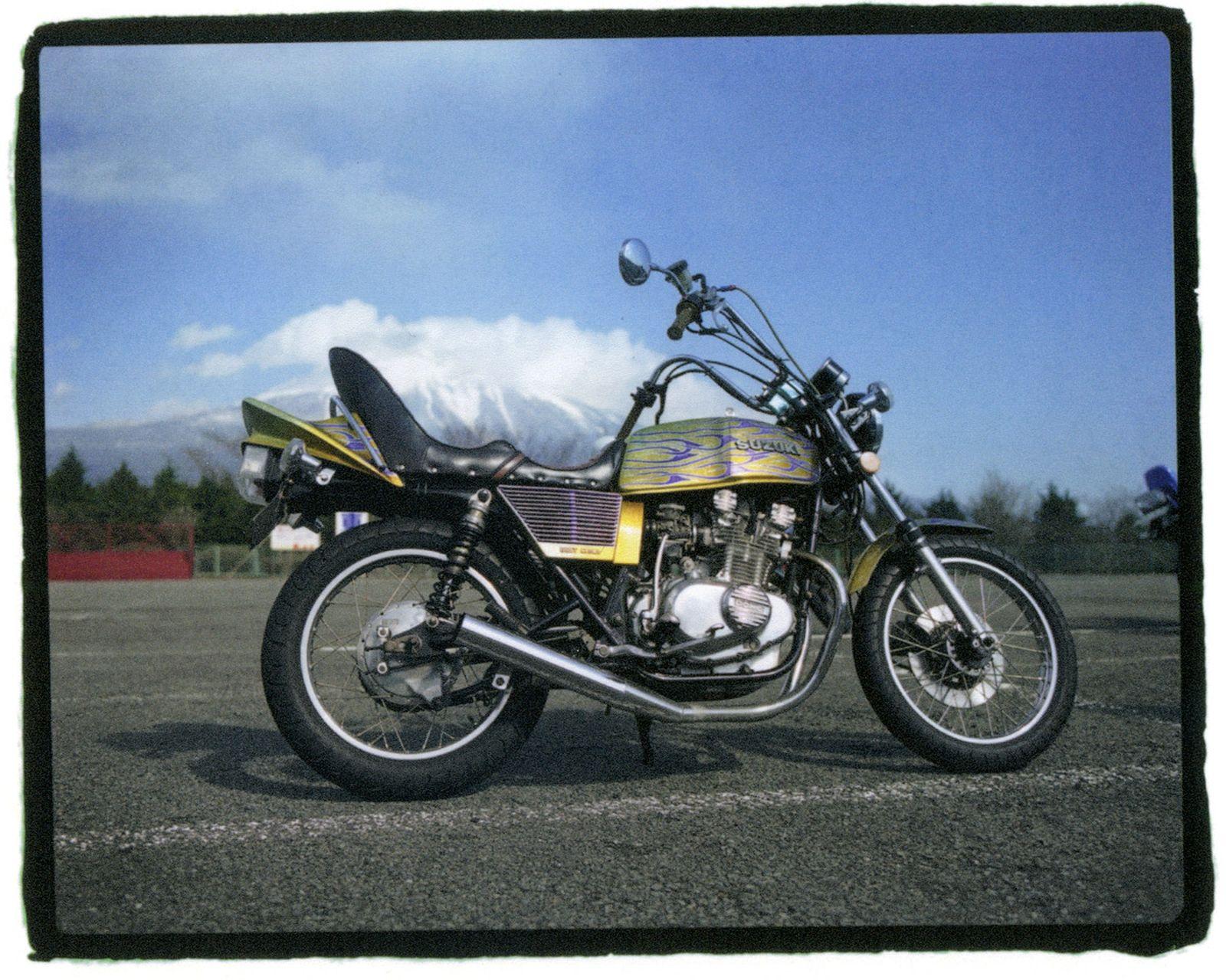 bosozoku-the-stylish-legacy-of-japans-rebel-motorcycle-gangs-5