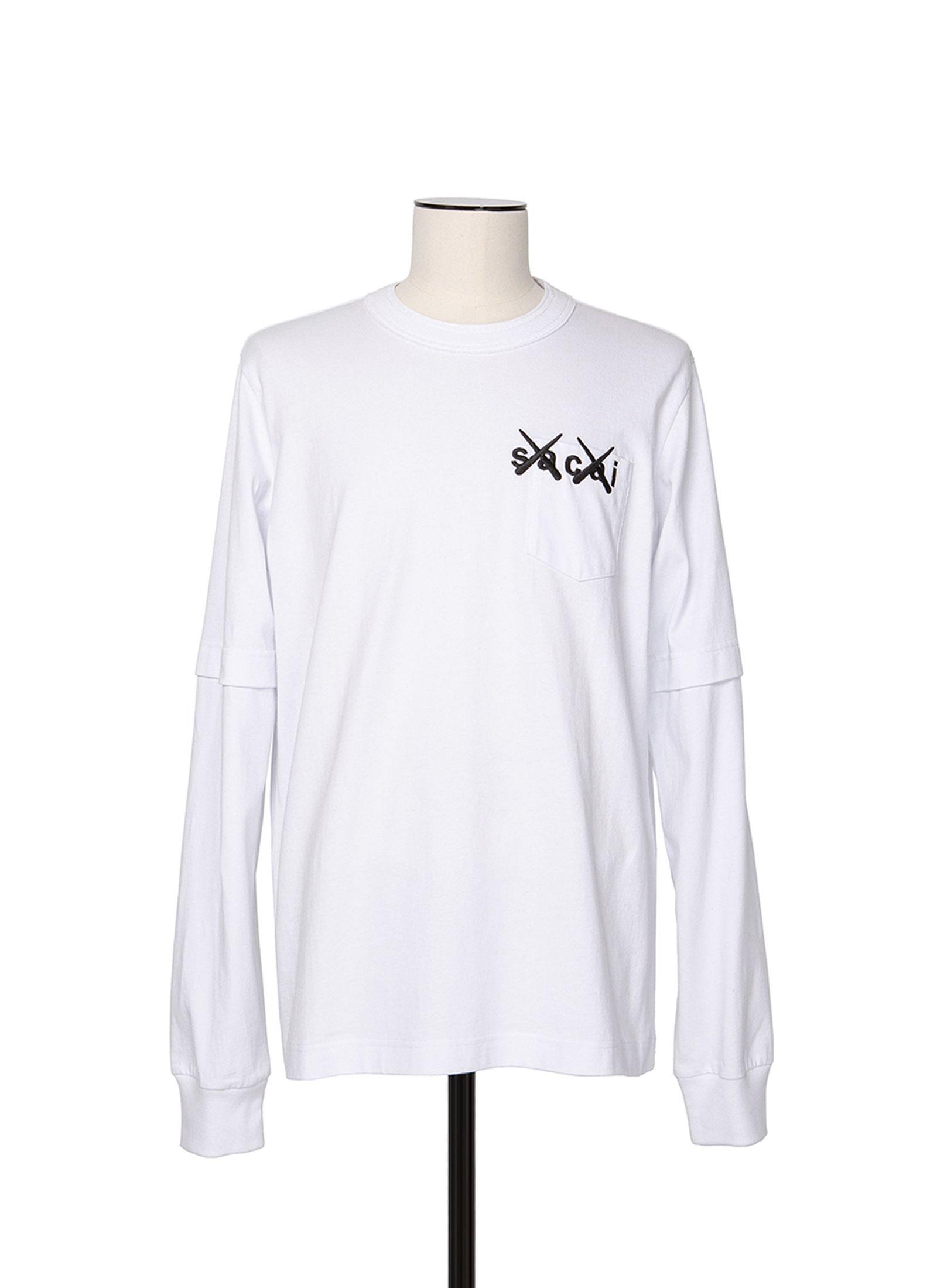 sacai-kaws-fall-2021-collaboration-tee-shirts- (2)