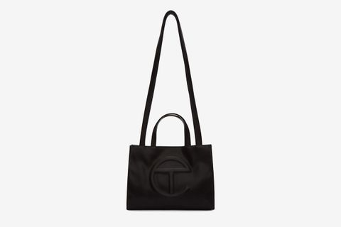 Medium Shopping Tote