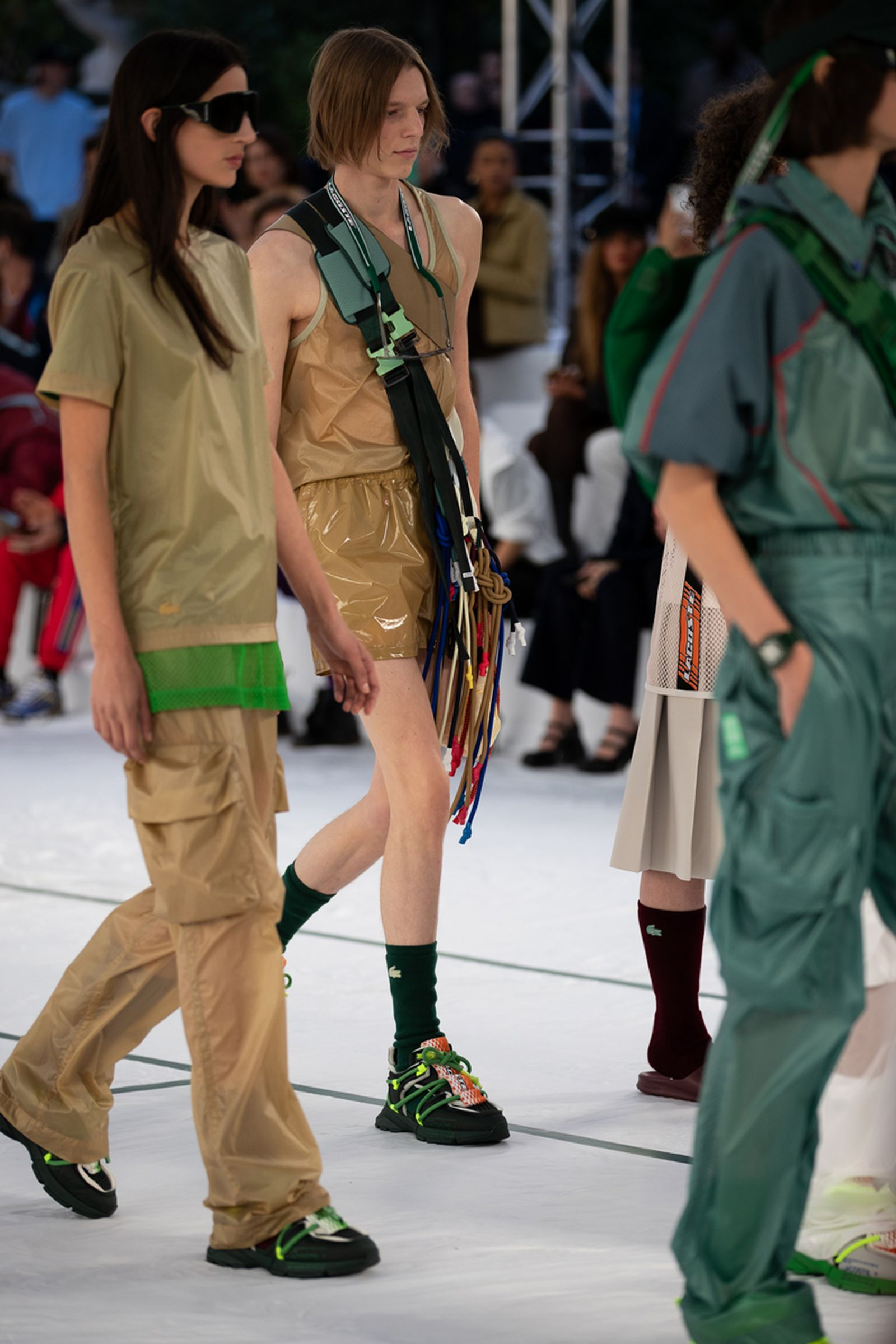 lacoste-spring-summer-2022-collection (52)
