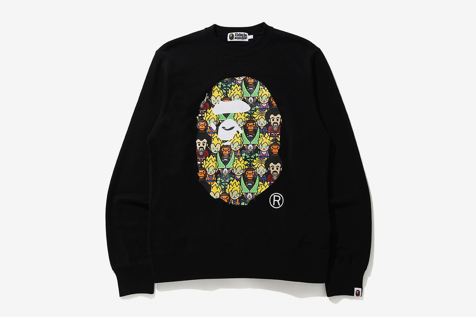 bape-dragon-ball-z-summer-2020-07