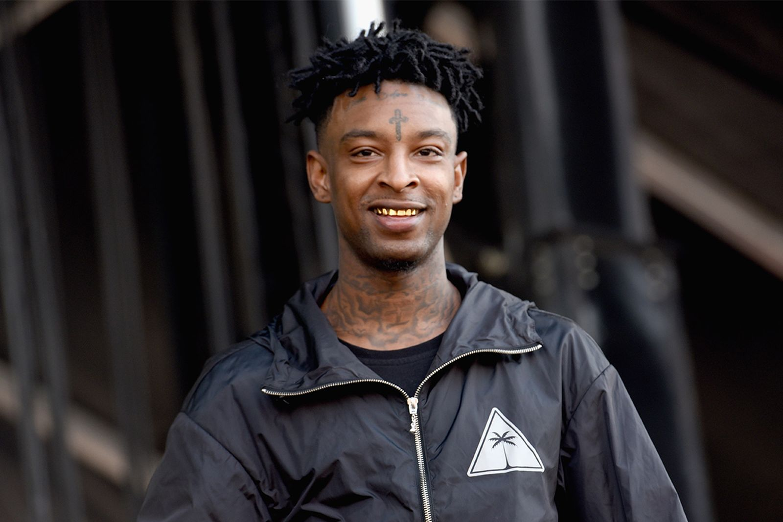 21 savage bank account campaign