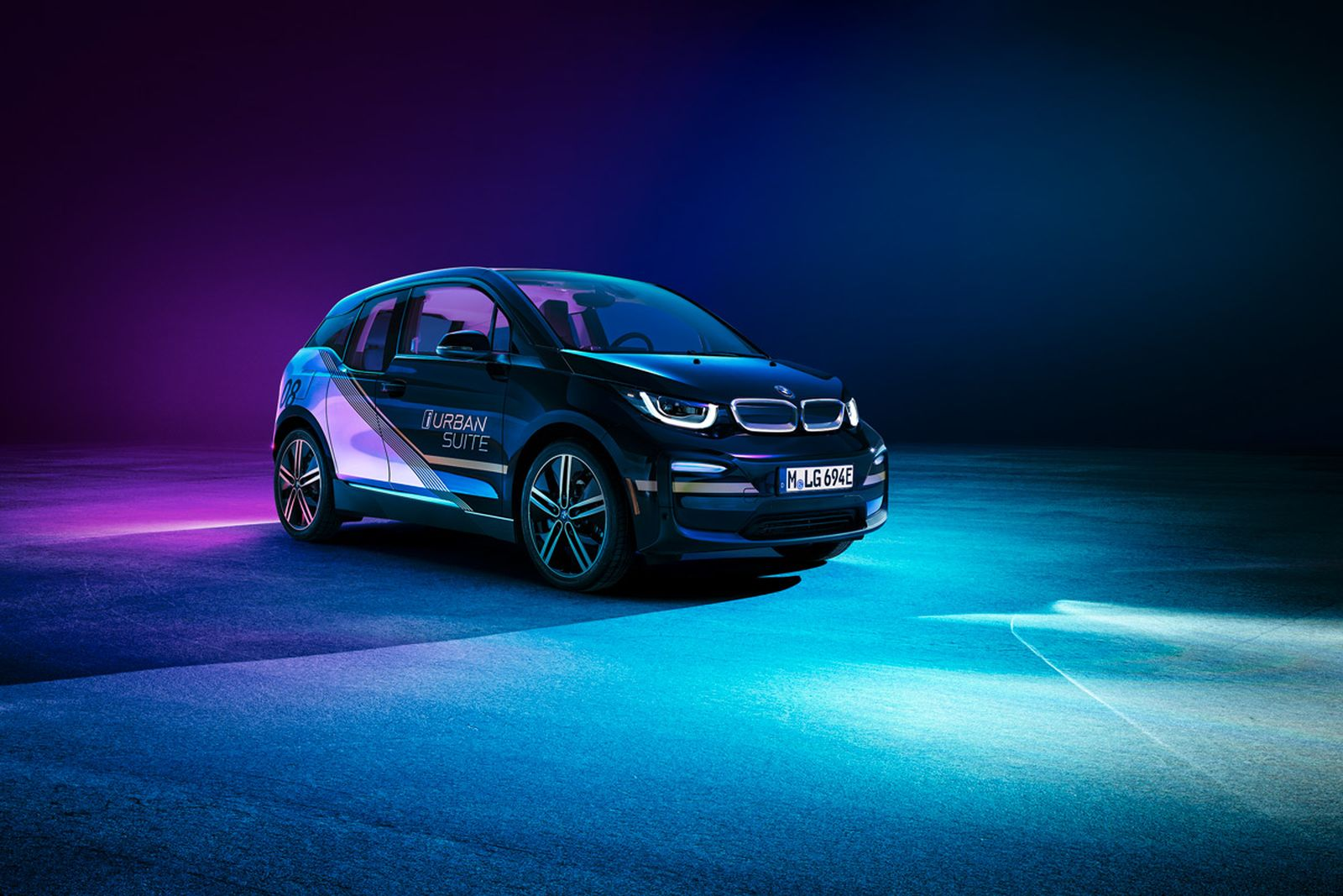 ces-2020-electric-cars-BMW