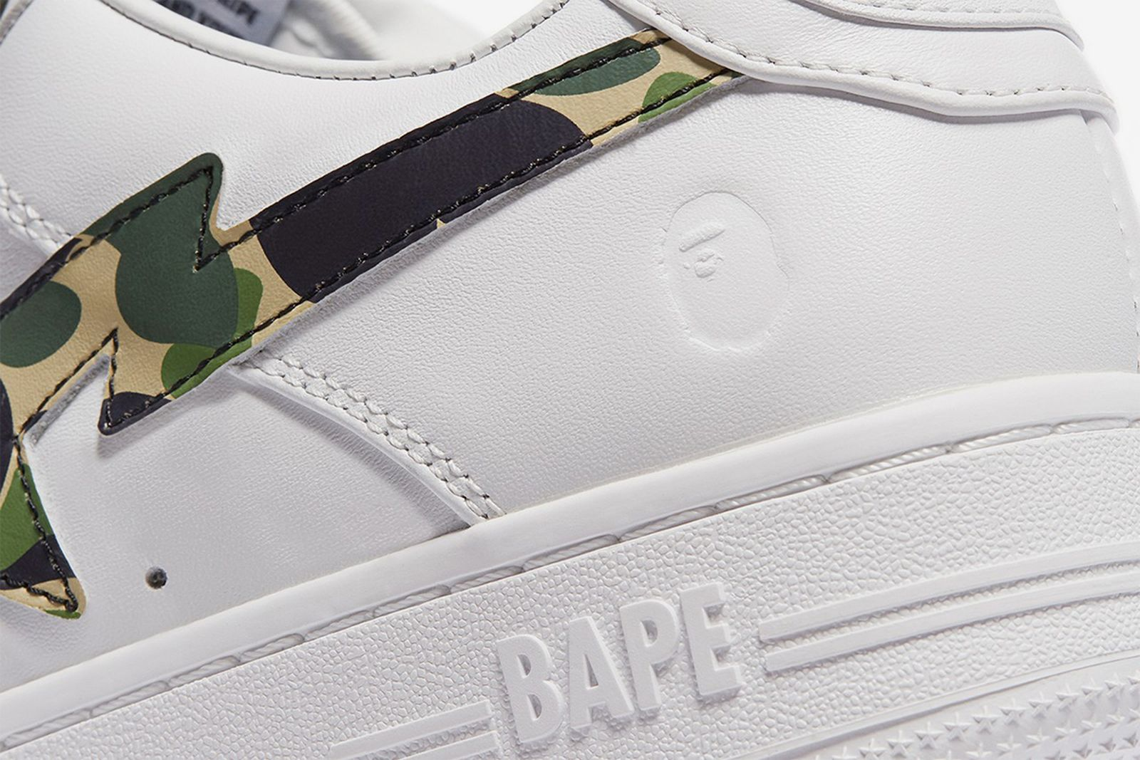 bape-sta-abc-camo-2021-release-date-price-1-03
