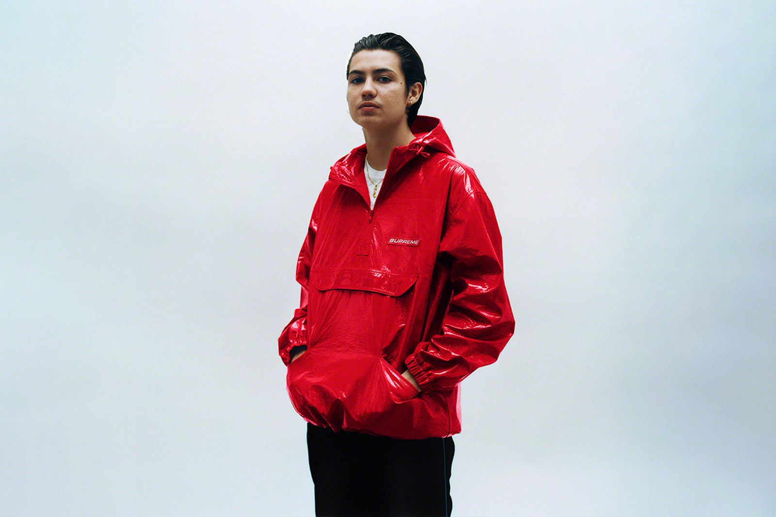 https hypebeast.com image 2019 02 supreme spring summer 2019 lookbook ss19
