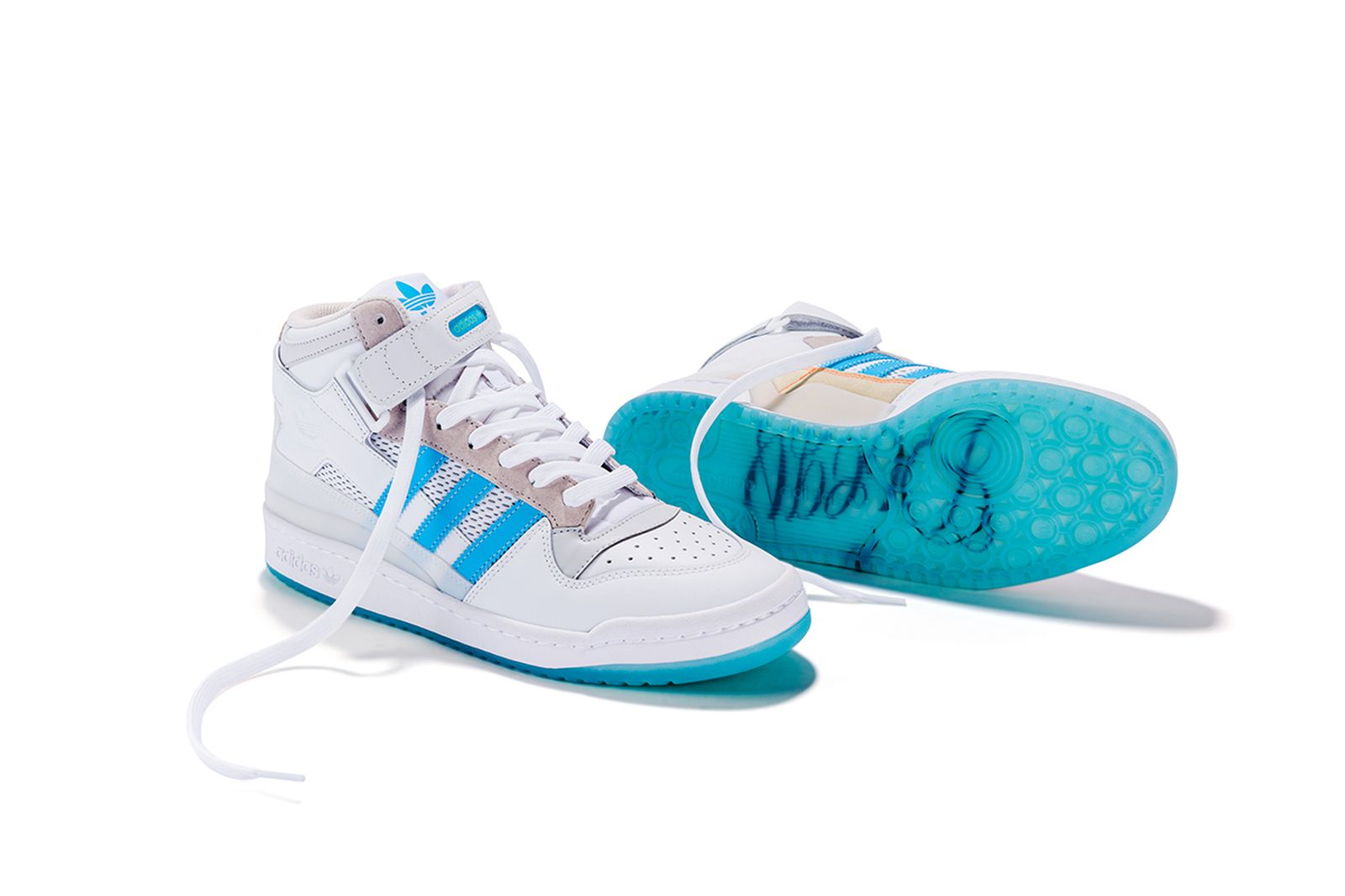 adidas-skateboarding-forum-84-adv-diego-najera-release-date-price-1-09