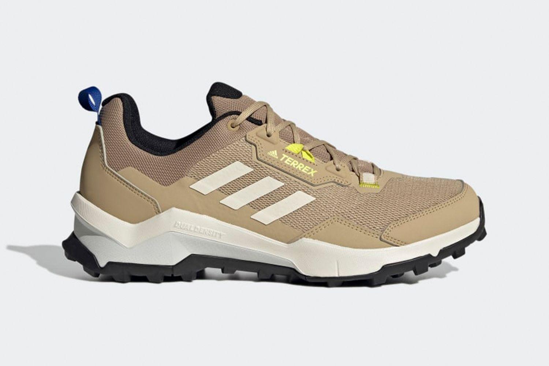 Terrex AX4 Hiking Shoes