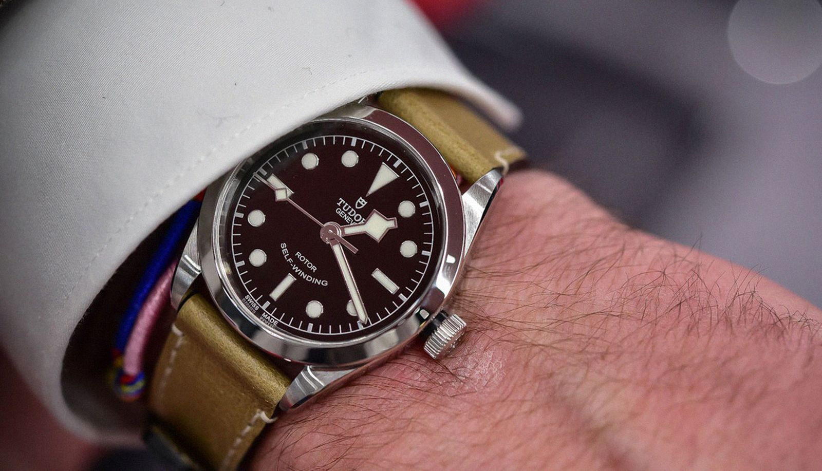 luxury-watches-men-tudor-black-bay-36mm