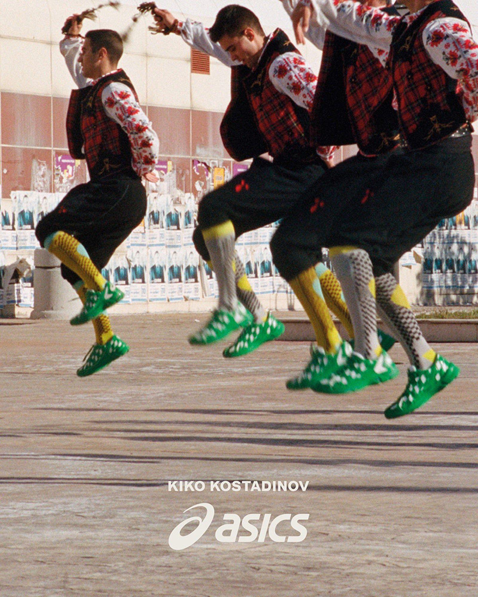 kiko-kostadinov-asics-partnership-announcement-14