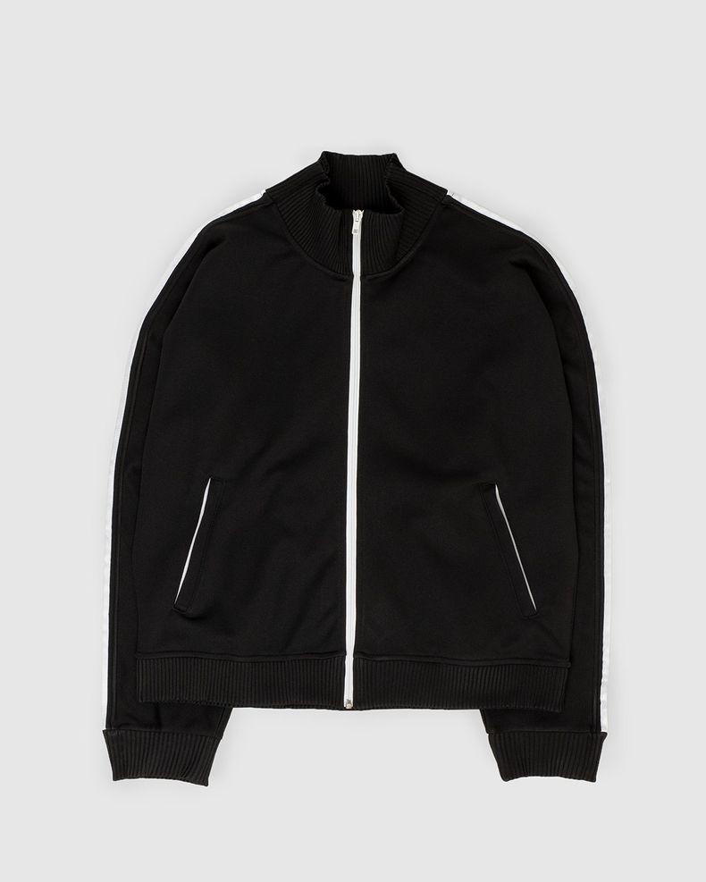 Maison Margiela x Highsnobiety — Track Jacket