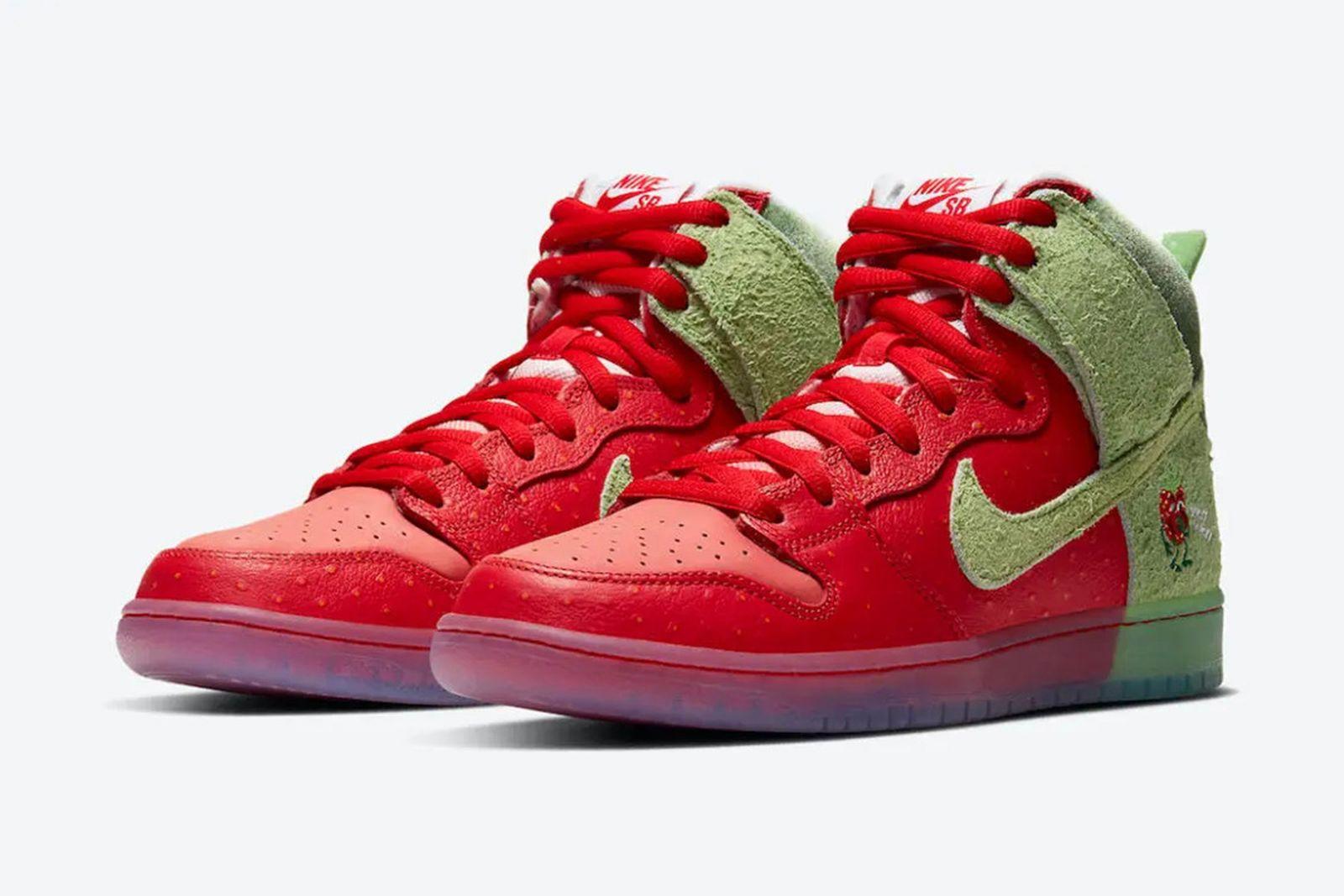-nike-sb-dunk-high-strawberry-cough-