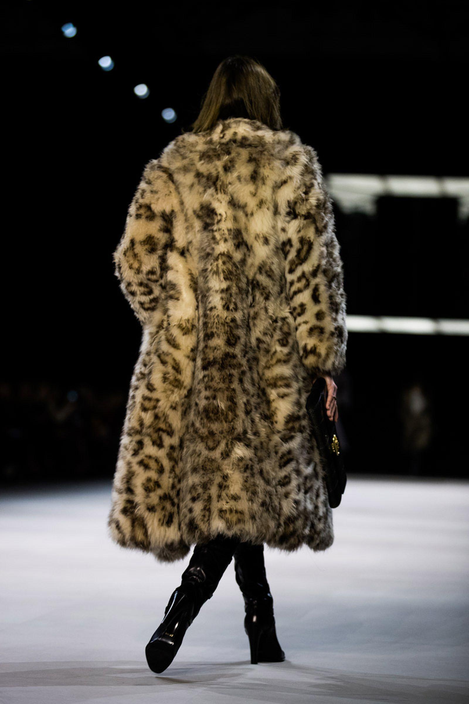 20celine fw19 womens paris fashion week