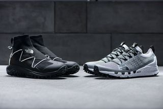 032aaa4f8 The North Face RTC Collection: Release Date & Where to Buy