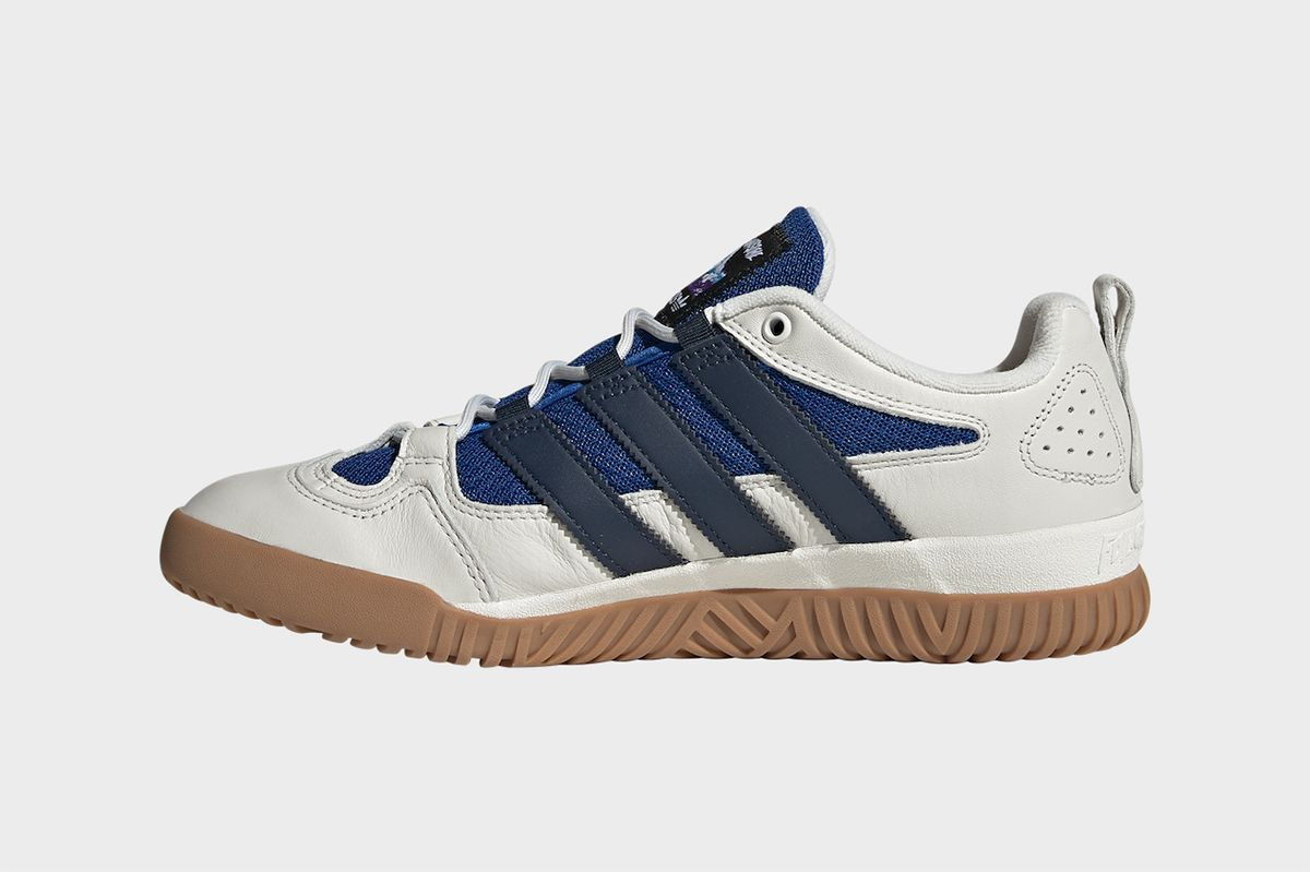 Jason Dill's New FA x adidas Collab Is Here & Other Sneaker News Worth a Read 55