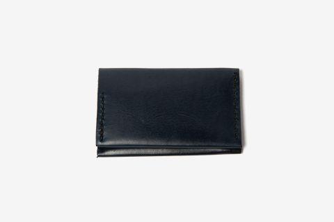 Douglas Bi-Fold Wallet
