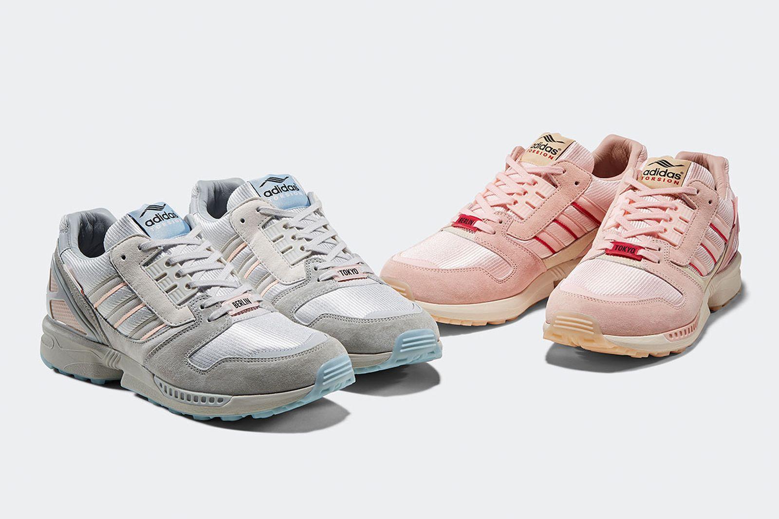 adidas-originals-zx-8000-kirschblutenallee-release-date-price-03