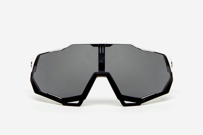 Speedtrap Glasses