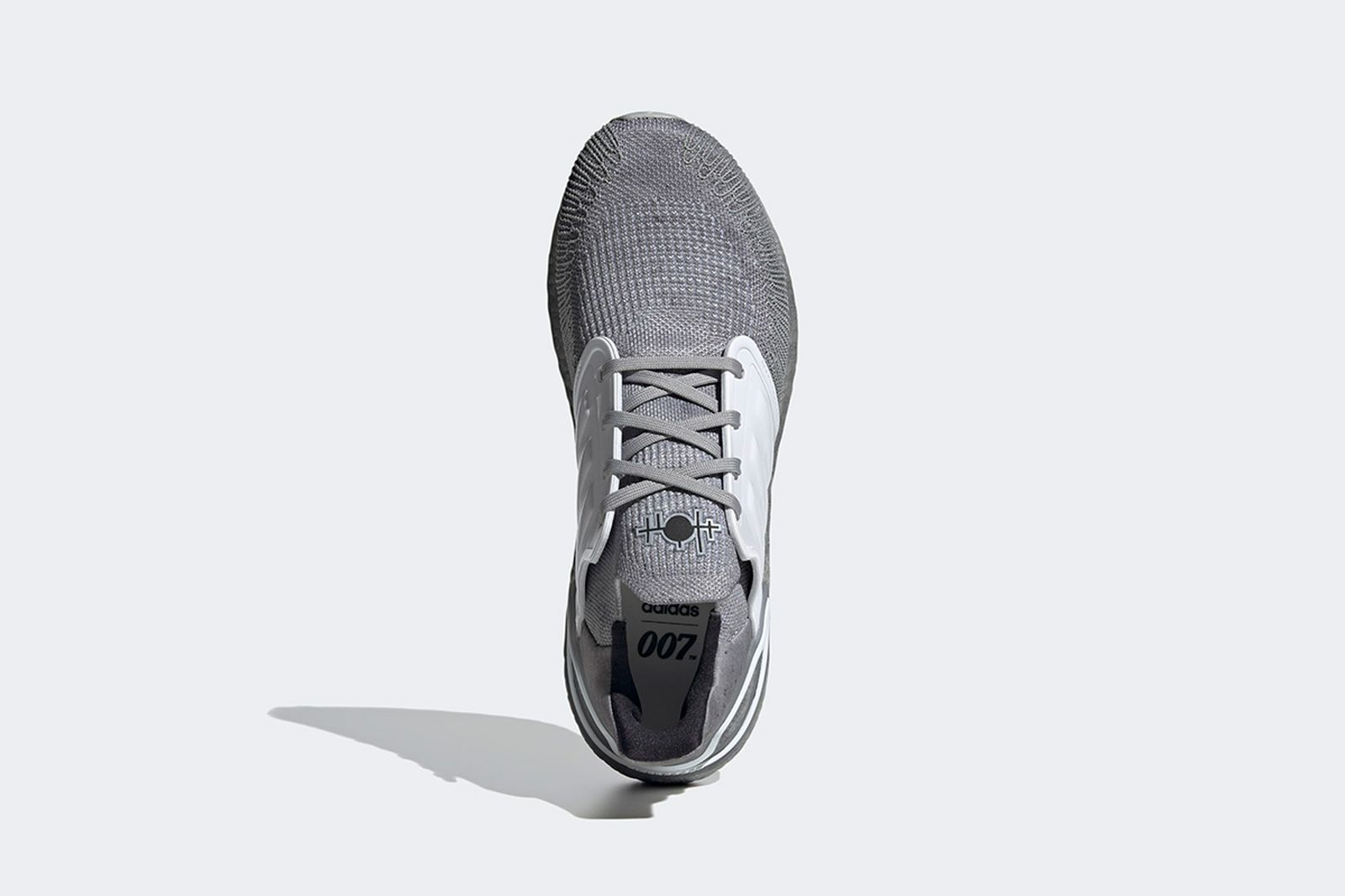 james-bond-adidas-running-collection-release-information-08