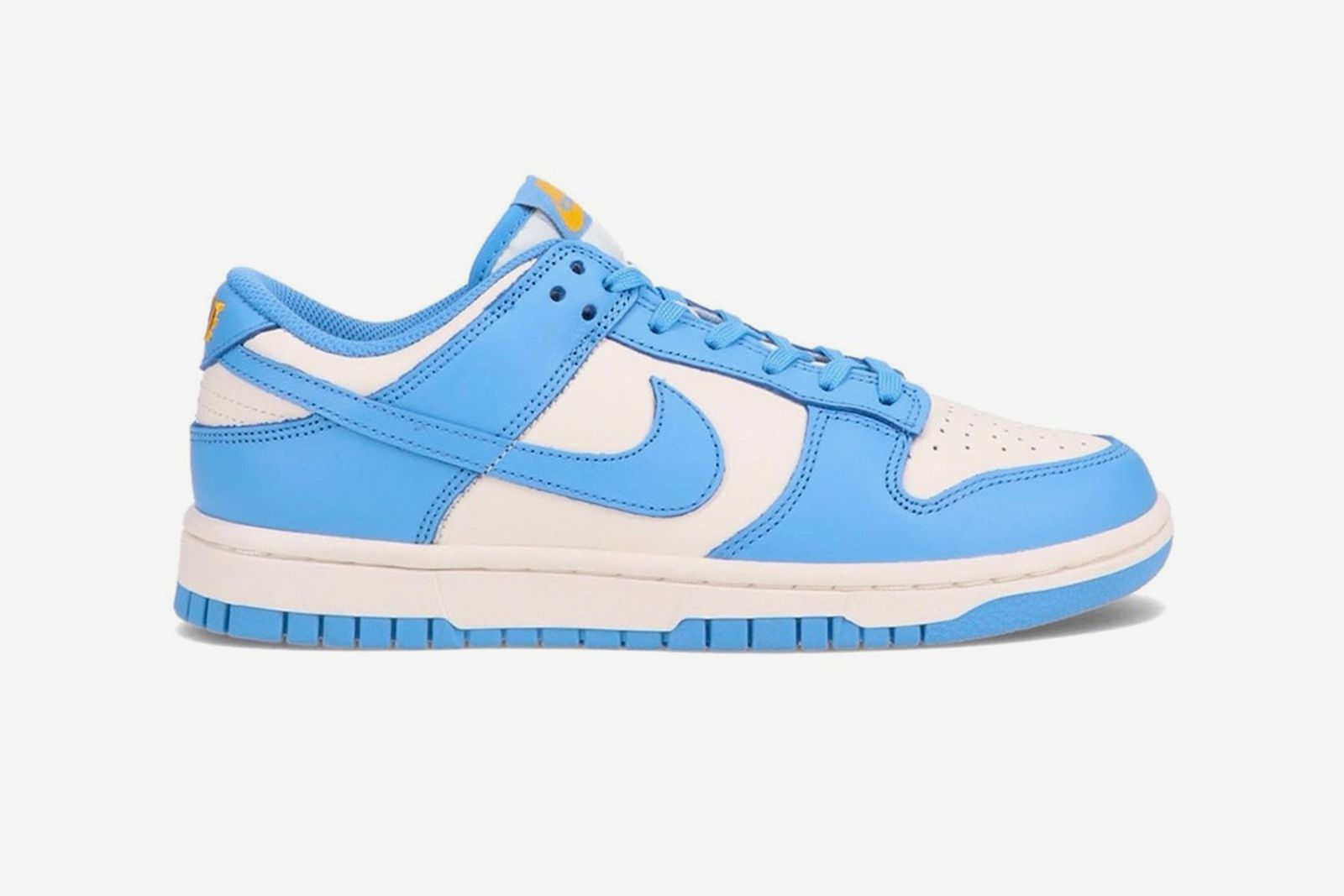 nike-dunks-january-2021-release-date-price-02