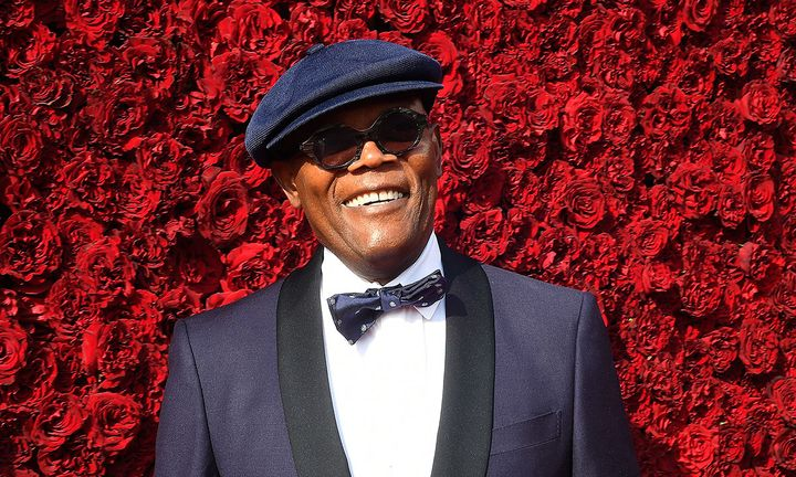 Samuel L. Jackson responds to Martin Scorsese Marvel comments