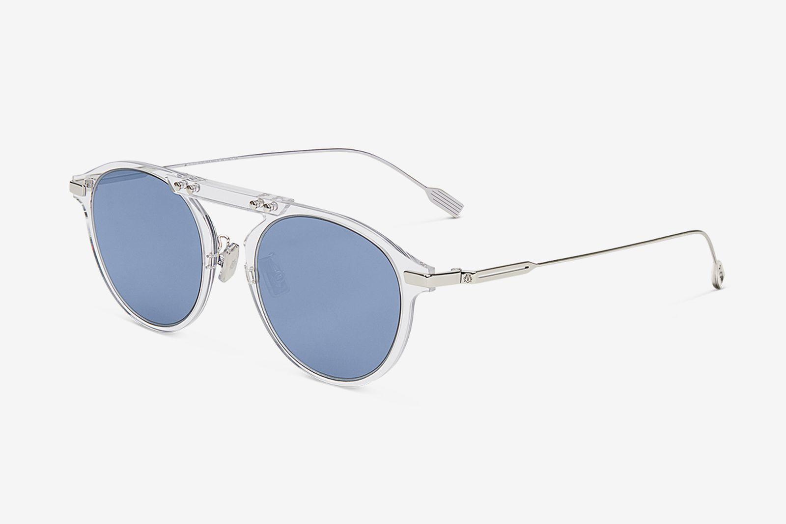 rimowa-eyewear-17