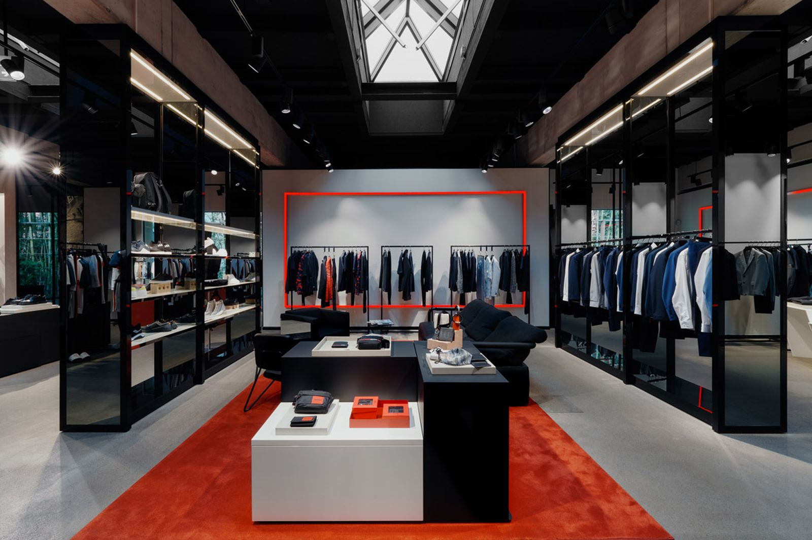 hugo-boss-reframe-the-future-collection-release-03