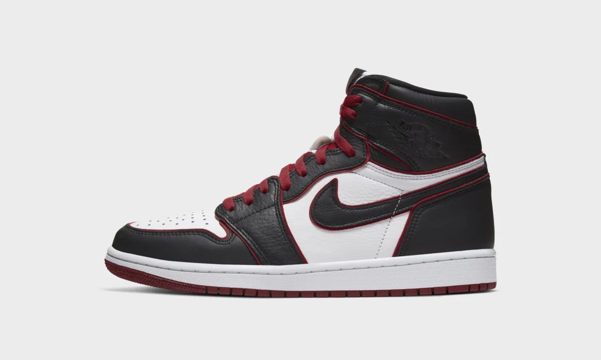 Where to Buy the Air Jordan 1 Retro High OG