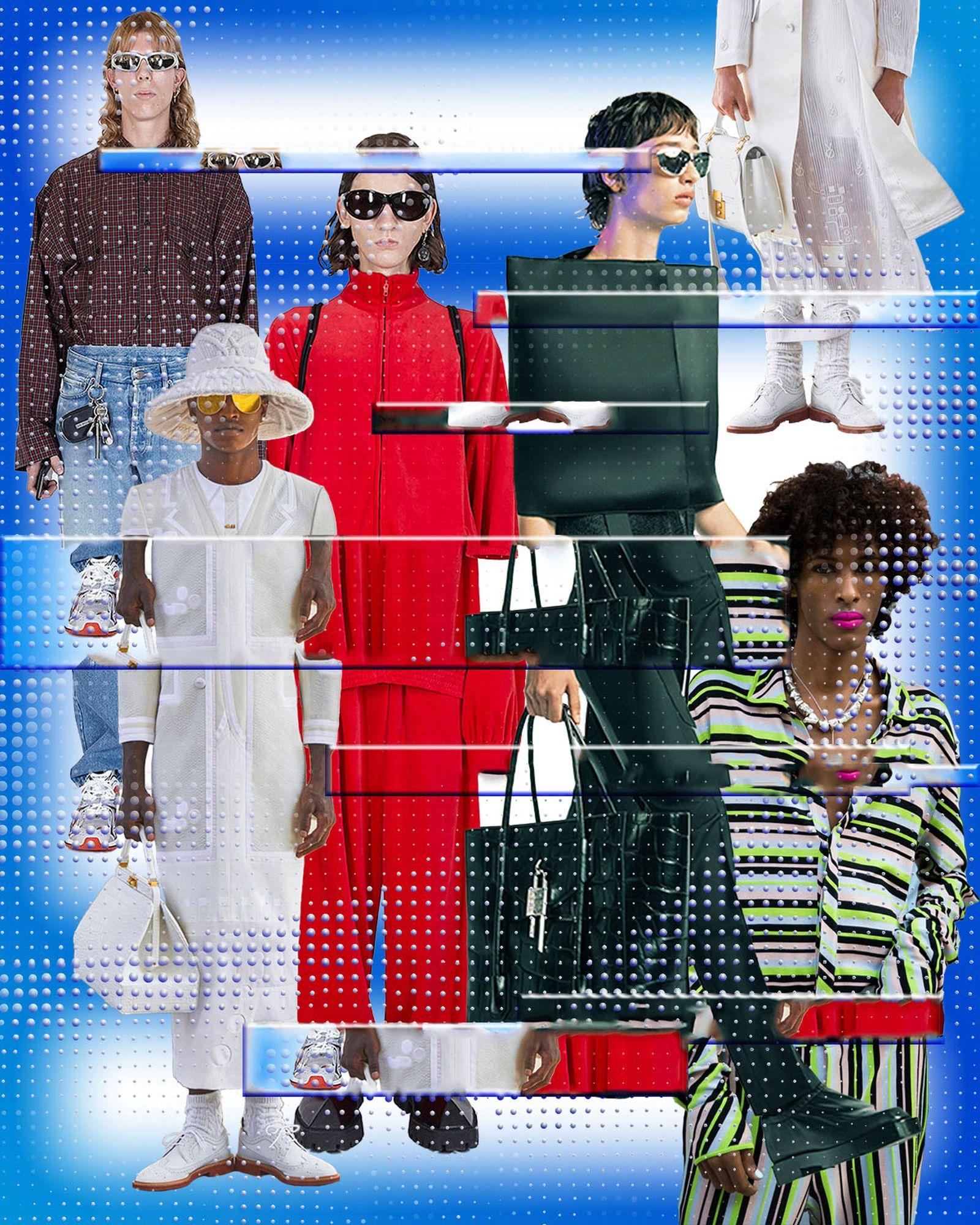 ED_WEB_Feat_Digital_Fashion_Week_main