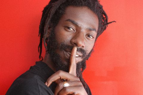 buju banton supreme collab origin main collaborations reggae
