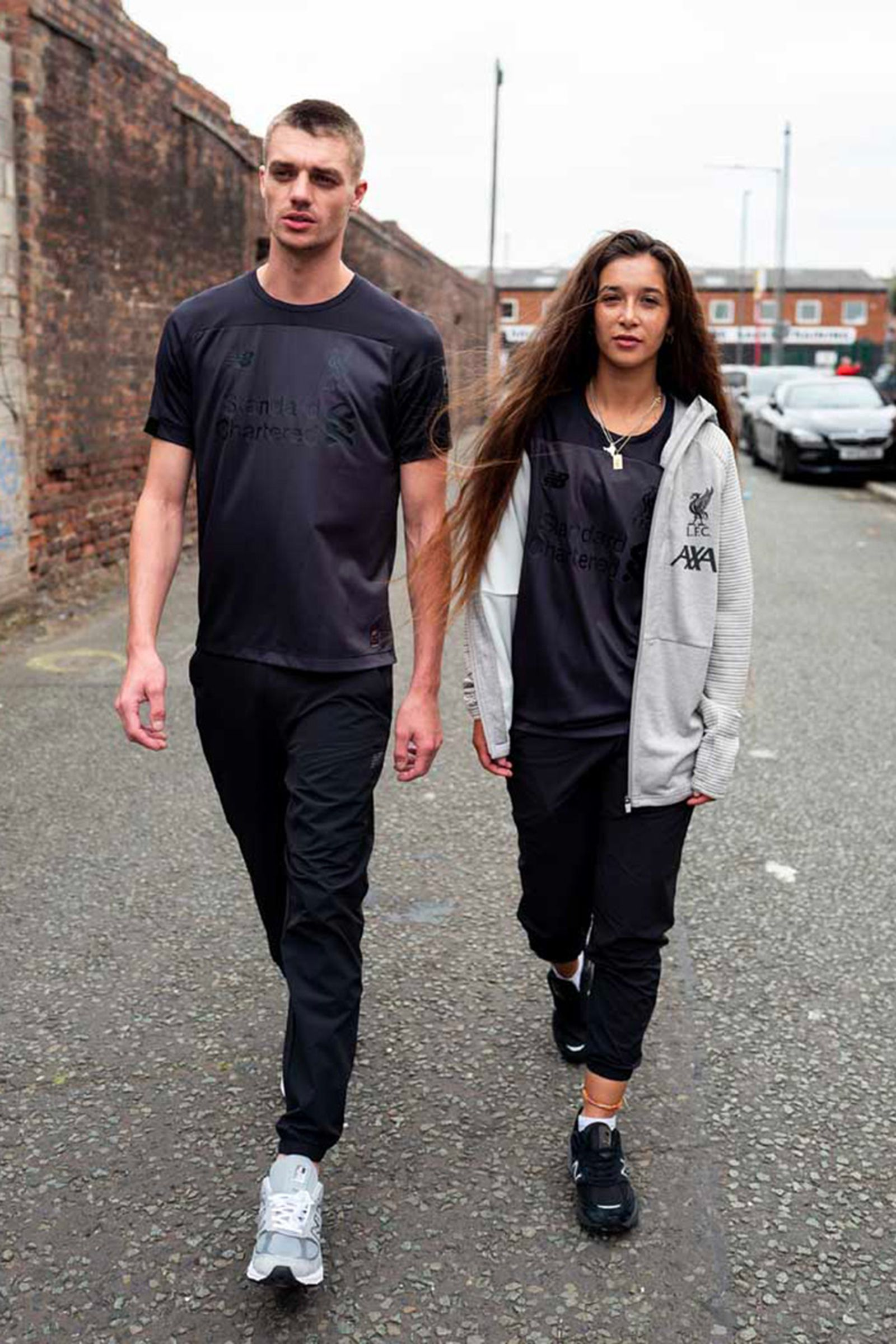 liverpool fc new balance blackout kit buy here