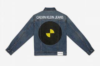 77cf29fc33a Calvin Klein & Amazon Fashion Is Hosting a Digital Experience Pop-Up ...
