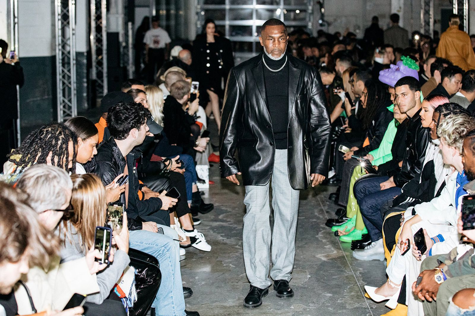 MFW20_Paris_Vetements_Julien_Tell_For_Web_08