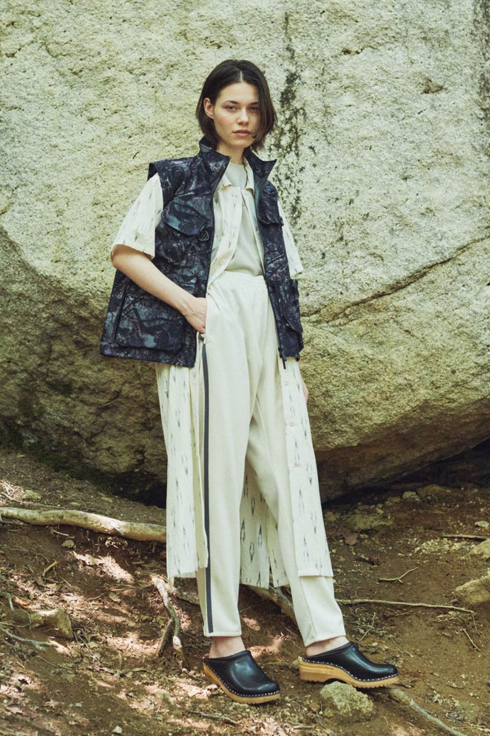 south2-west8-spring-summer-2022-collection-(28)