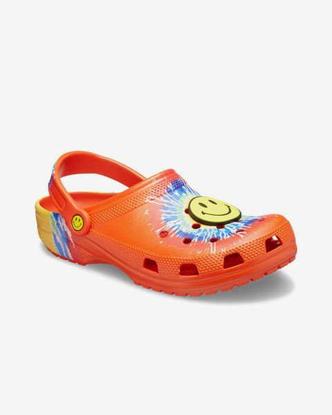 0679a5cd409 Crocs' Fashion Collaborations: A Complete Guide   Highsnobiety