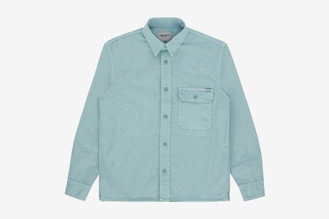 Reno Shirt