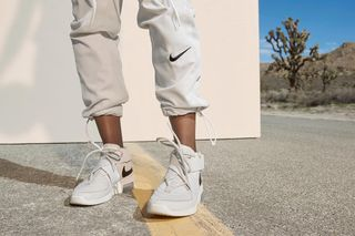 526576d9 Nike Air Fear of God Raid: When & Where to Buy Today