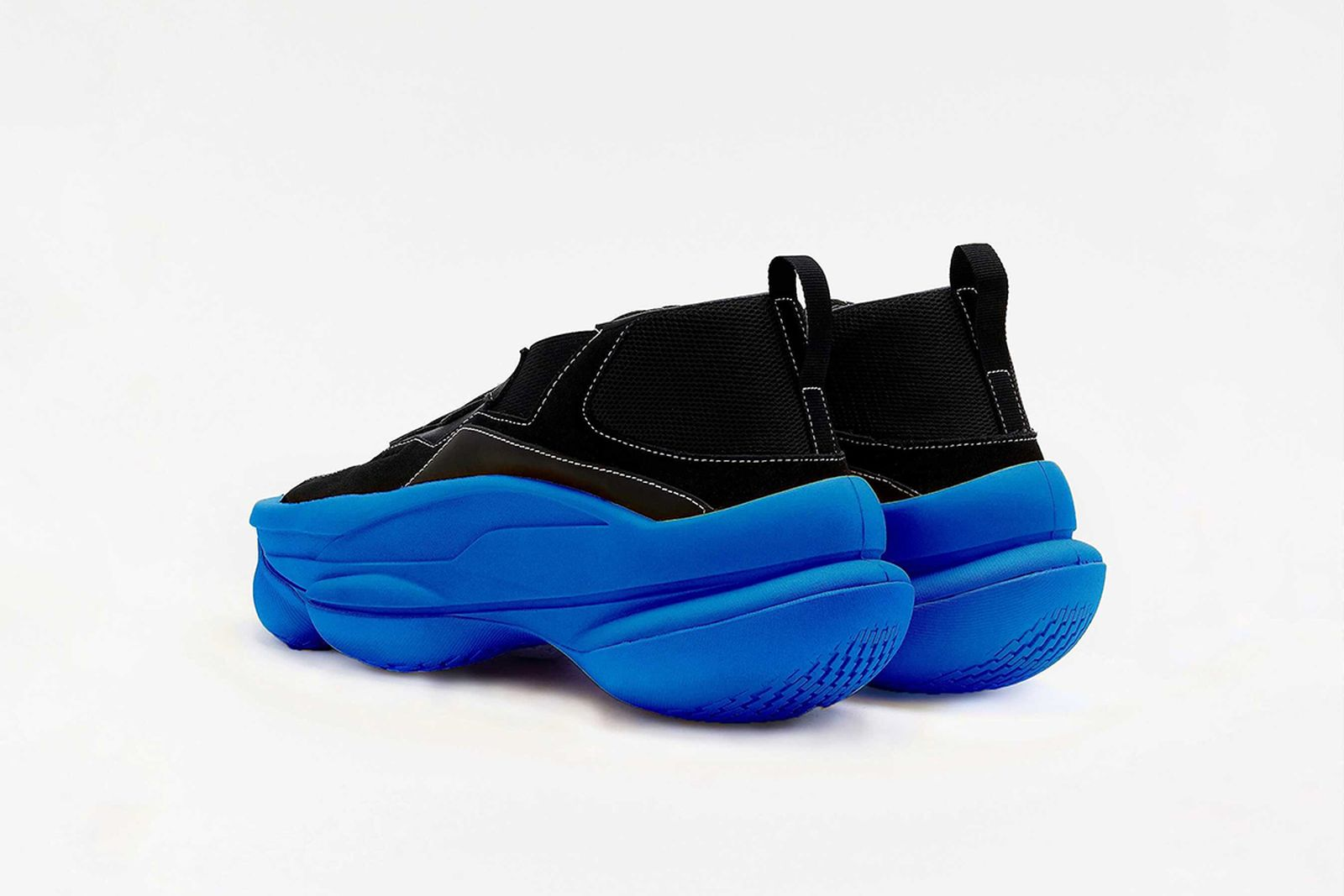 pyer-moss-sculpt-blue-release-date-price-01