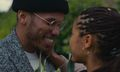 """Anderson .Paak Connects With Smokey Robinson for Soulful """"Make It Better"""" Video"""