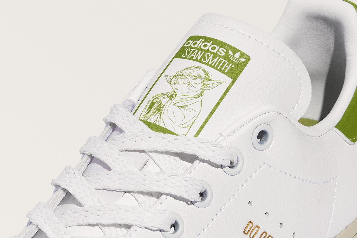 Merrell Hydro Moc Is Your YEEZY FOAM RNNR Alternative & Other Sneaker News Worth a Read 47