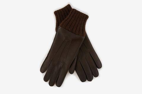 Loic Gloves