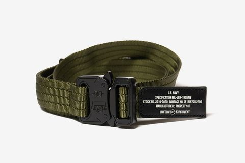 best tactical belts main 1017 ALYX 9SM Aries Heron Preston